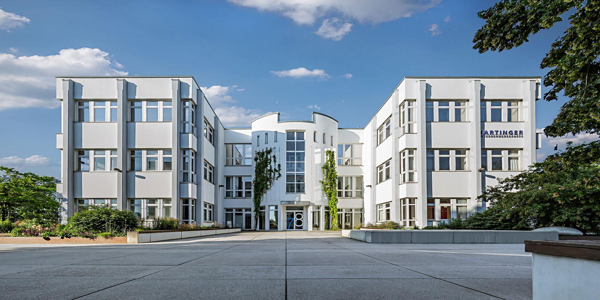 Rosenheimer Straße 78 in Kolbermoor